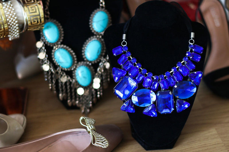 Shop my closet andreea balaban 9
