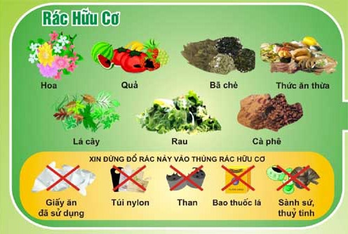 Nuoi-trun-que-giup-xu-ly-toi-da-nguon-chat-thai-huu-co-1