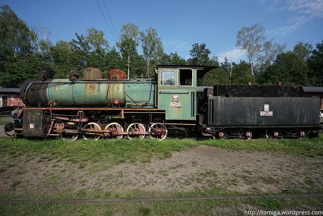 DSC04450