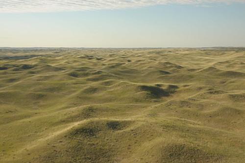 crescentlakenationalwildliferefuge sandhills nebraskasandhills nebraska