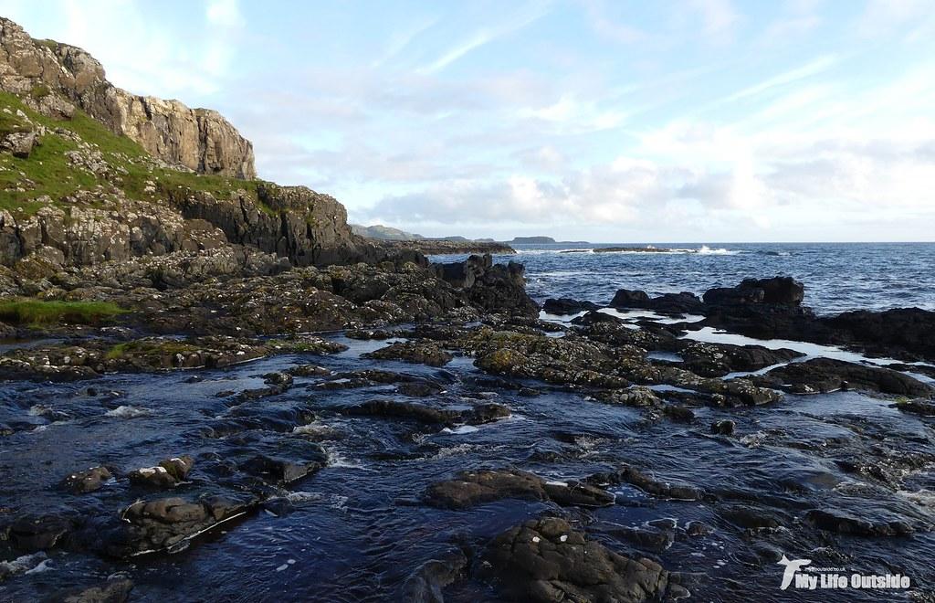 P1100296 - Isle of Mull