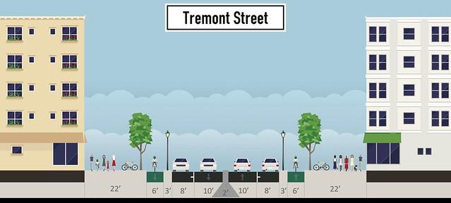 11. Tremont Design