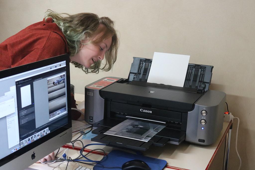 BBB17: Digitalfotografie-Werkstatt