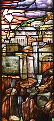 Jerusalem (Heaton, Butler & Bayne, 1909)