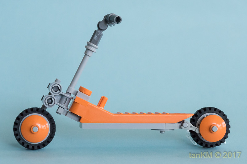 tkm-Seperator-SkateScoot-3 (custom built Lego model)