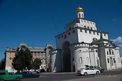 Dunilovo_17-9.jpg