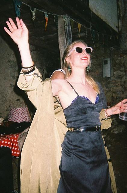 _ilcarritzi_fiesta_cumpleaños__verbena_siciliana_asturias_verano_meryl_roger