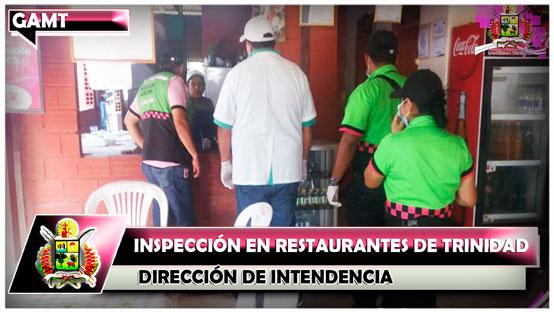 inspeccion-en-restaurantes-de-trinidad-direccion-de-intendencia
