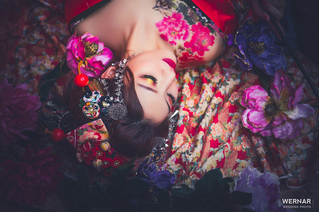 華納婚纱,藝術寫真,個人寫真,藝術照,寫真,portrait,photoshoot, photography,美妝攝影,美妝寫真,單身寫真,花魁藝術照,花魁寫真