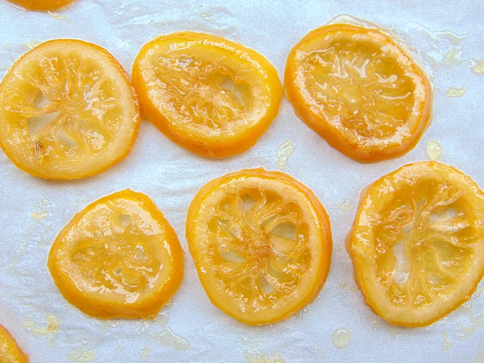 limone candito 4