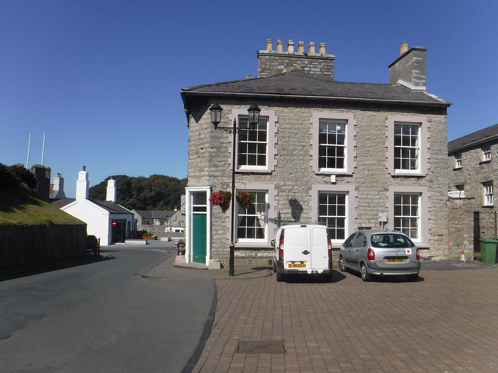 Castletown 2