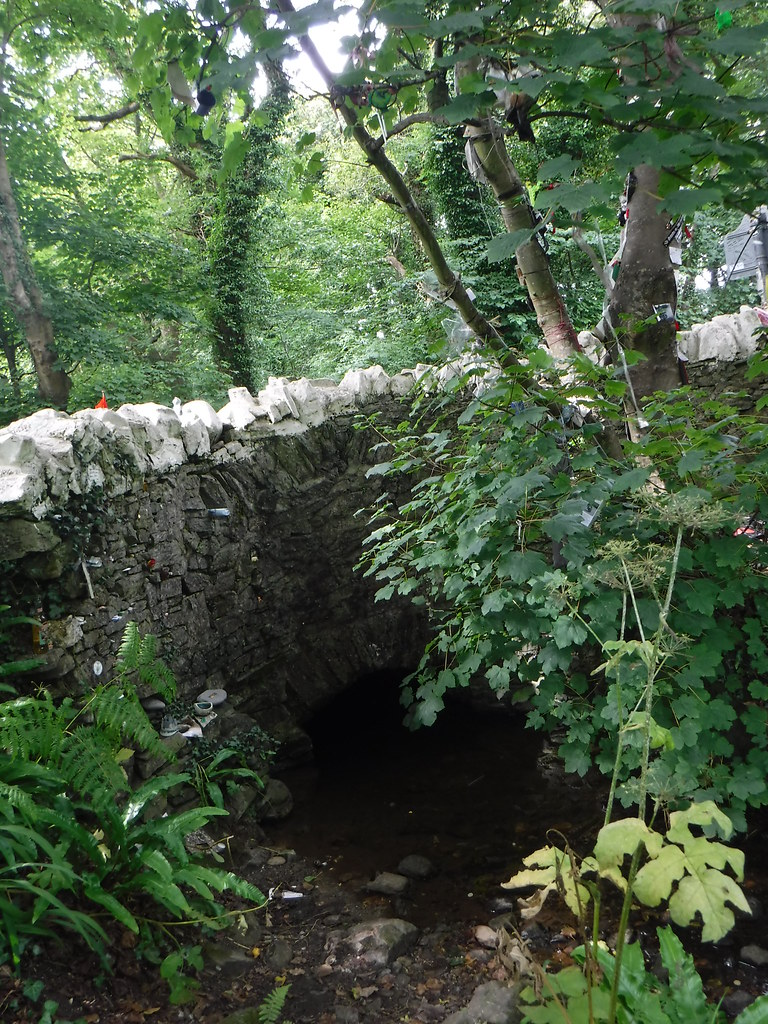 Fairy Bridge 3