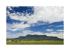 South Africa - Great Karoo