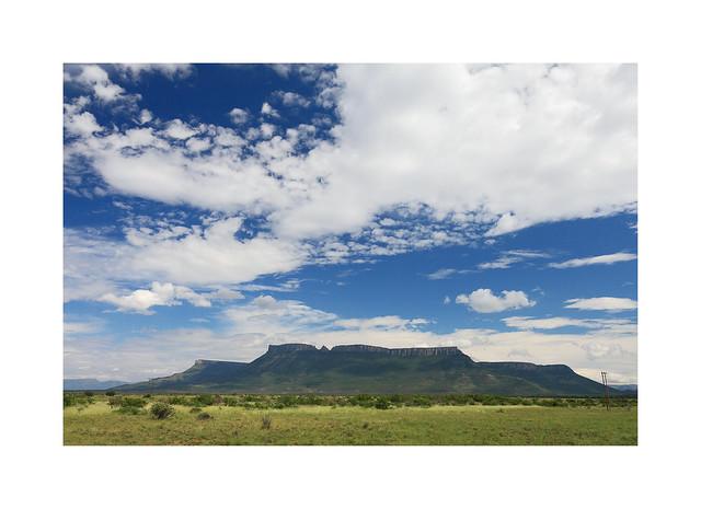 South Africa - Great Karoo