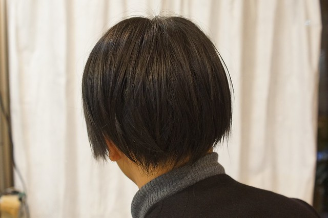 #jill原宿 #美容室 #ヘアスタイル #ヘアサロン #髪型 #メンズヘア #ショートヘア, Sony SLT-A65V, Sony DT 35mm F1.8 SAM (SAL35F18)