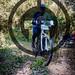 Trilhão Bike Mato e Morro-102-2.jpg