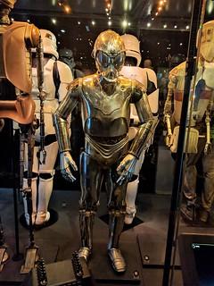 RA-7 protocol droid