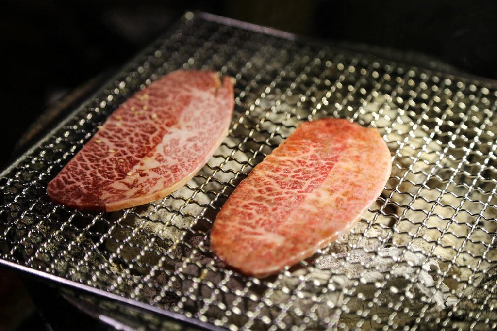 吽Home燒肉 市民店 (12)