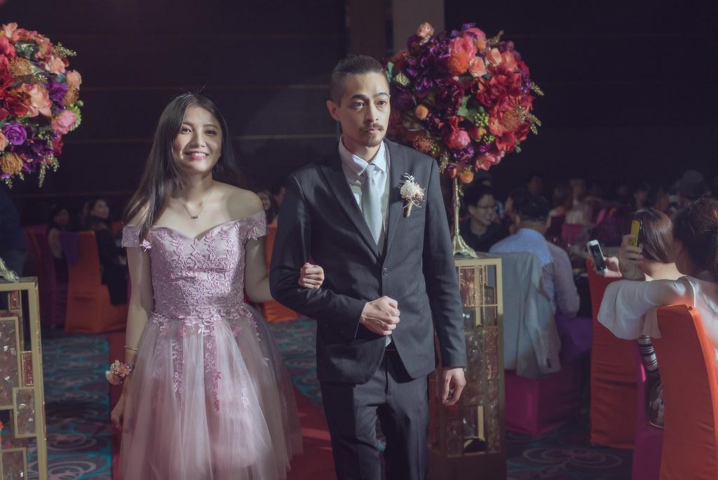 20170708維多利亞酒店婚禮記錄 (622)