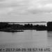 Broughty Ferry DSCF2154
