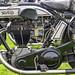 SMCC Constable Run September 2017 - Norton Model 18 1926 001C
