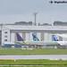 D-AXAC / HZ-FAA Airbus A320-214 msn 7829 Flyadeal