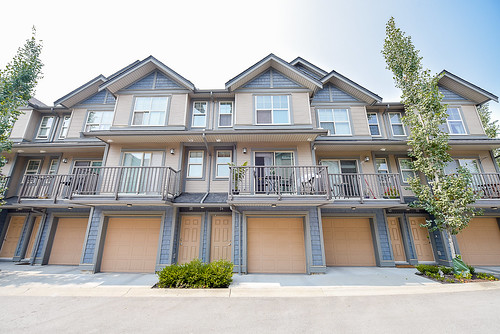 Unit 24 - 7121 192 Street  for Dee Soriano