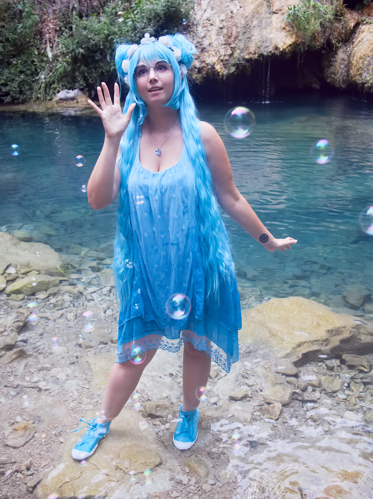 related image - Shooting Vocaloid - Montferrat -2017-08-02- P1022314