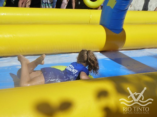 2017_08_27 - Water Slide Summer Rio Tinto 2017 (33)