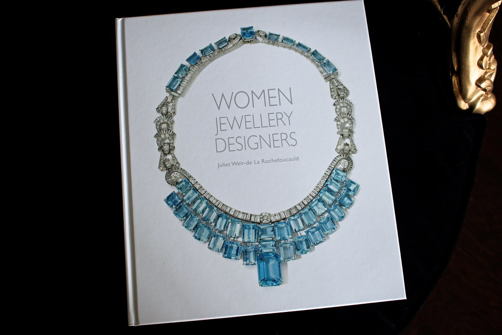 Women Jewellery Designers | Gem Gossip