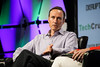 TechCrunch Disrupt 2017 Fireside Chat