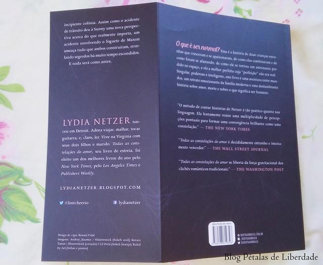livro Todas as constelações do amor, Lydia Netzer (2) Resenha, livro, Todas-as-constelações-do-amor, Lydia-Netzer, bertrand-brasil, opiniao, critica, autismo, asperger, astronauta, foto, citação