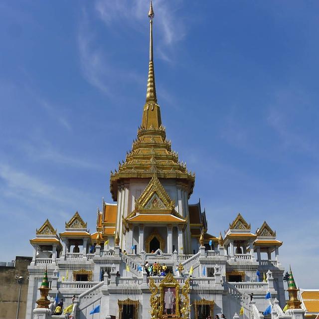 359-BTBangkok