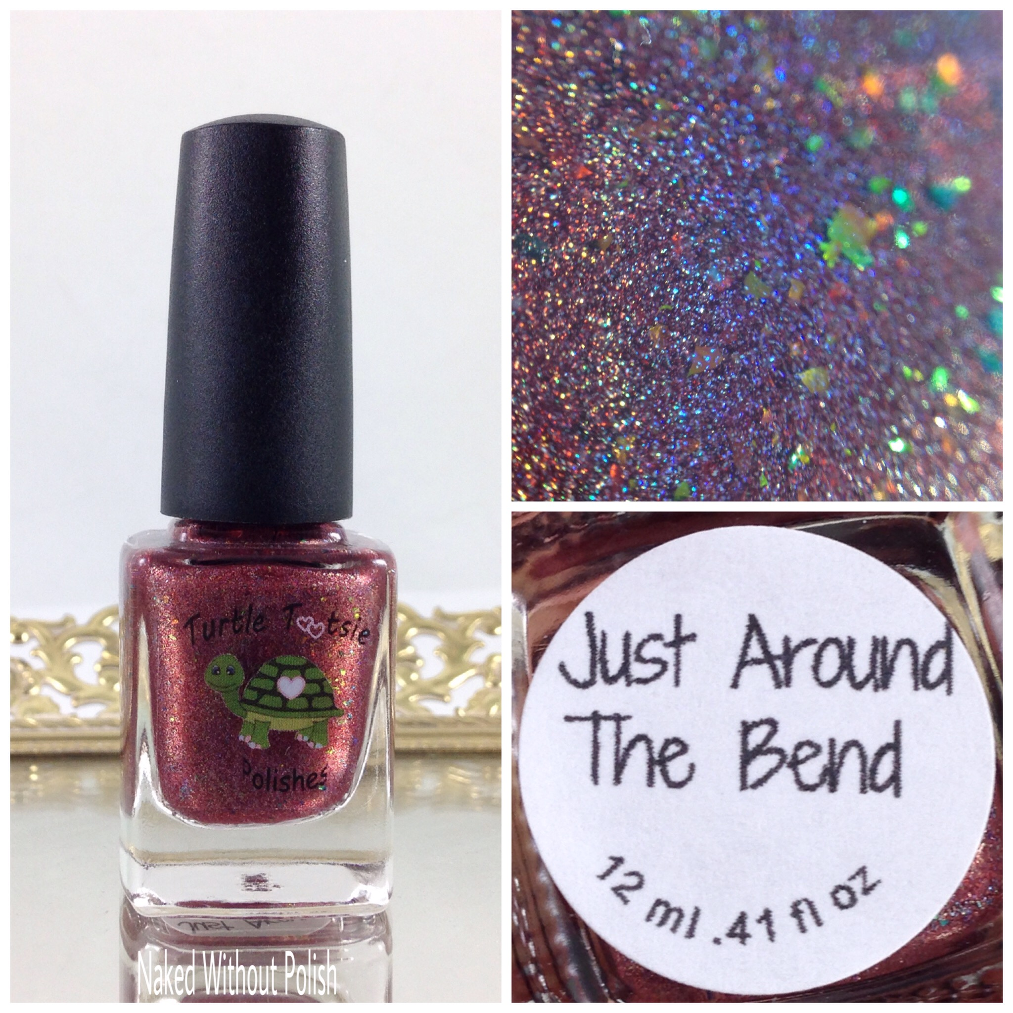 Polish-Pickup-Turtle-Tootsie-Polishes-Just-Around-the-Bend-1