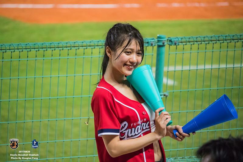 20170829-斗六棒球場02 (26)