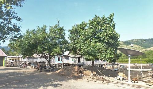id-riung-village 2 (4)