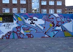 London_0072