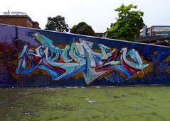 London_0104