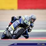 2017-M2-Gardner-Spain-Aragon-008