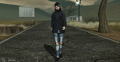 Look 187  ✯✯✯ VRsion  ✯✯✯ -  New Releases!!!