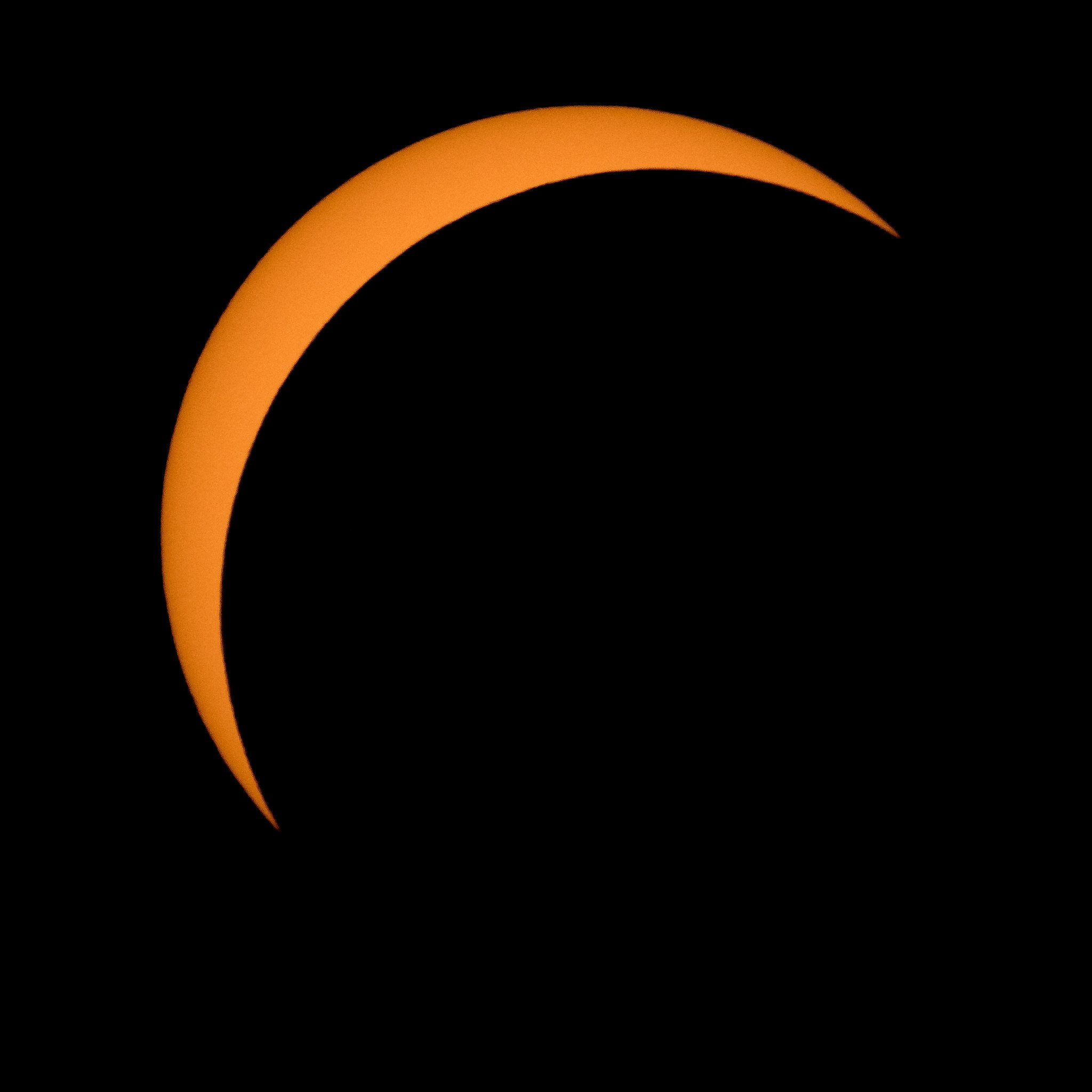 2017 Total Solar Eclipse (NHQ201708210303)