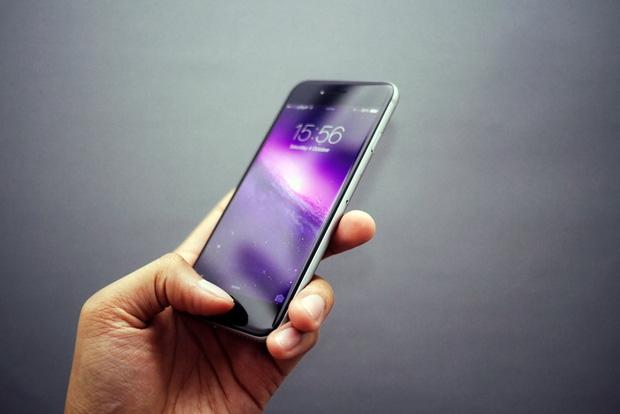 Cách khắc phục pin tụt chóng mặt khi nâng cấp lên iOS 11