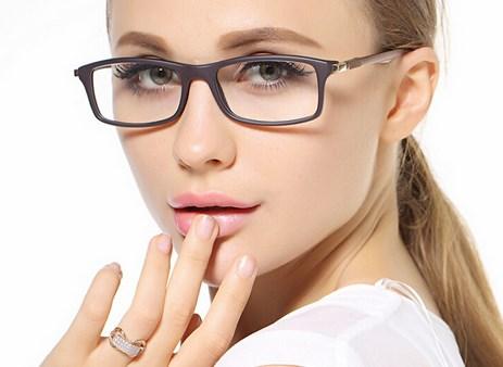 Cara Mengurangi Mata Minus Yang Sudah Parah
