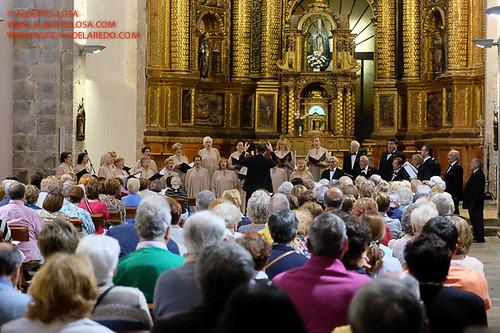 ALBERTO LOSA FOTOGRAFÍA-36