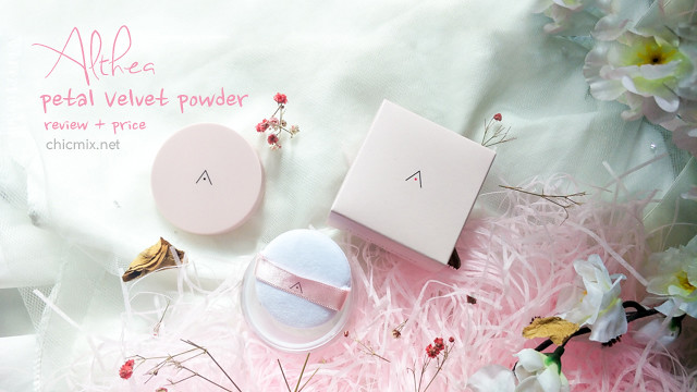 Althea-Velvet-powder-cover