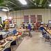 Mar 2017 Robotics Lab Pan 3901-09B