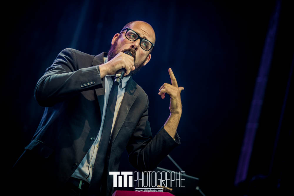 Ma Pauvre Lucette-Uriage-2017-Sylvain SABARD