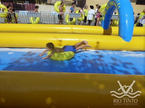 2017_08_27 - Water Slide Summer Rio Tinto 2017 (78)