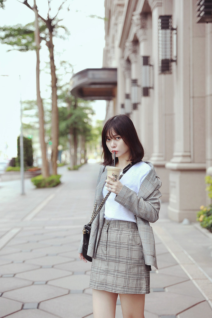 IMG_2601_副本