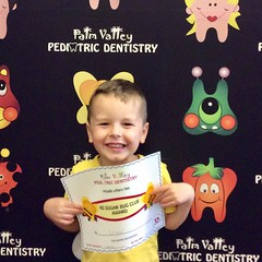 PVPD - Palm Valley Pediatric Dentistry  http://pvpd.com #pvpd #kid #children #baby  #smile #dentist #pediatricdentist #goodyear #avondale #surprise #phoenix #litchfieldpark #PalmValleyPediatricDentistry #verrado #dentalcare #pch #nocavityclub #no2thdk